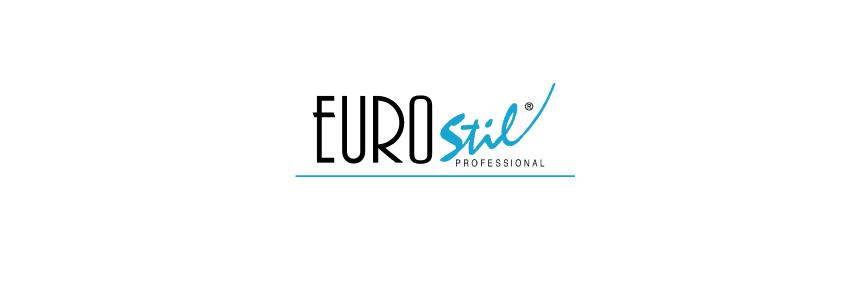 PETTINI EUROSTIL