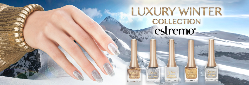 ESTREMO LUXURY WINTER