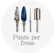 PUNTE FRESA